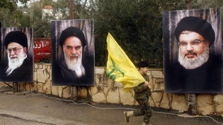 تحتوي هذه الصورة على سمة alt فارغة؛ اسم الملف هو ١hezbollah.jpeg