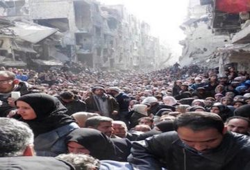 منذر مصري يكتب: اللاذقية سفينة نوح سوريا