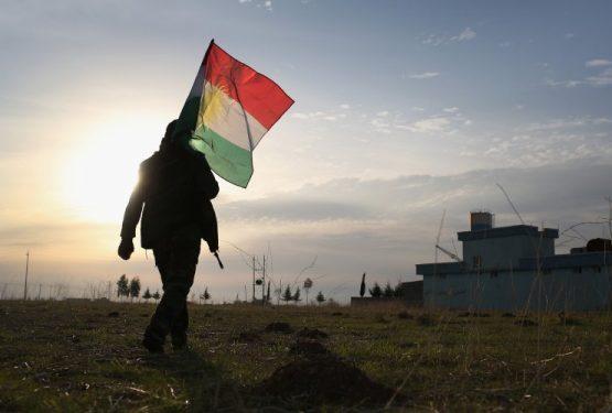 لماذا دولتا كردستان جديدتان خيرٌ من دولة كردستان واحدة؟