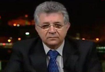 السفير بسام العمادي: حقيقة بعض المجموعات المسلحة وماينبغي فعله