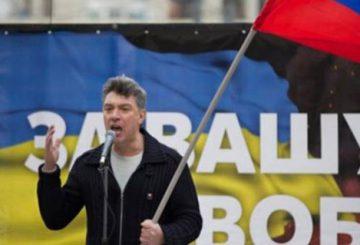 موسكو ودمشق .. قتل المعارضين والشعب
