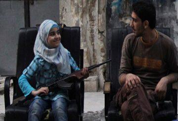 مستقبل الأكراد يرسمه مسار«جنيف 2»