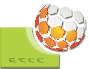 EtccScc