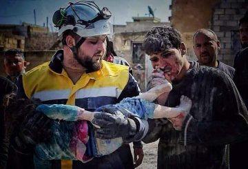 الجوع لسوريا تحت نعال اسرة الاسد