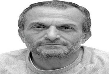 إنهار البعث ومعه «الكيانات المصطنعة»… فانهار العراق وسورية