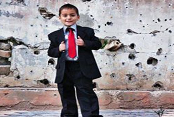 """مبادرة مركز التنمية البيئية والاجتماعية: """"سوريا وطن للجميع"""""""