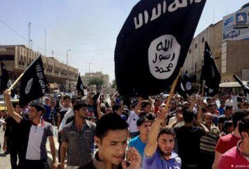 استراتيجيات الحرب ضد تنظيم الدولة الإسلامية دعوة لإلقاء نظرة شاملة على العالم العربي