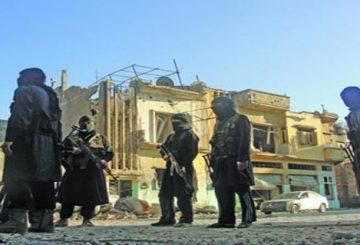 «الدولة الإسلامية» ومقدمات ابتلاع «جبهة النصرة» ميدانياً