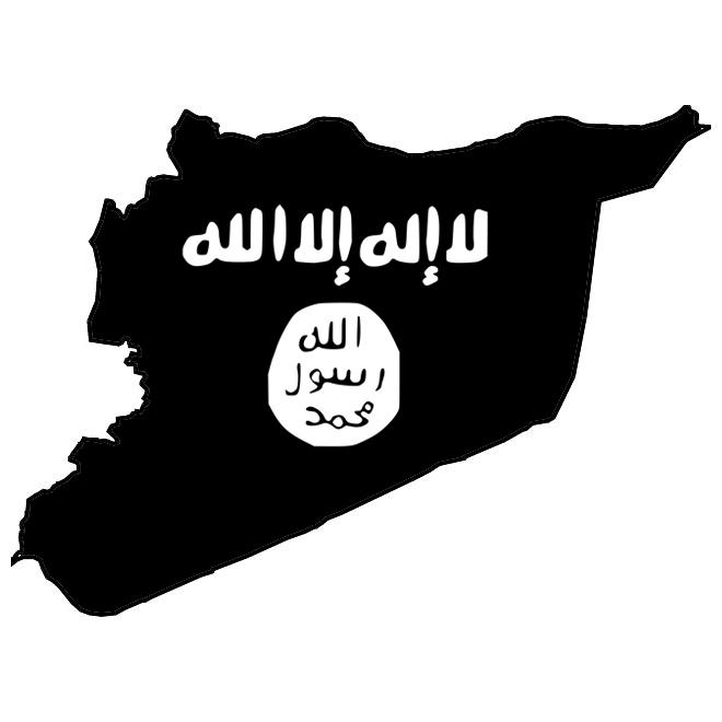 IslamicSyria