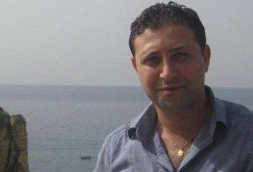تقرير المنطقة العازلة الشاملة في سوريا