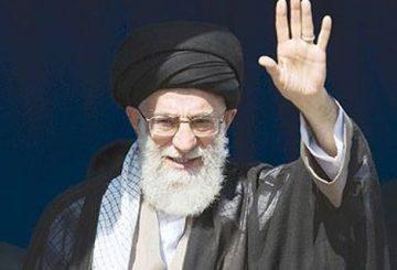 الجهاد عند الشيعة قبل وبعد ولاية الفقيه وإسقاطاتها في الأزمة السورية