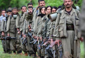 ما هي أسباب الصراع العربي-الكردي في شرق سوريا؟