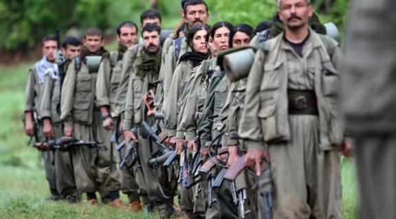 KurdishForces_f