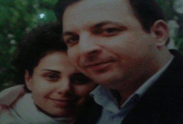 العمل الصحفي في سوريا… ثمن الحقيقة واحد