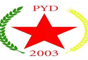 انتهاكات حزب الاتحاد الديمقراطي وميليشاته بحق العرب والكورد والآشوريين في سوريا