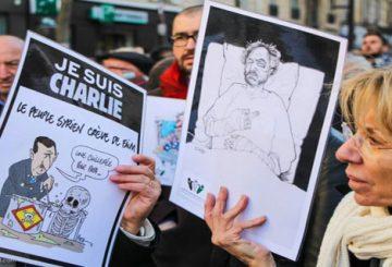 إذا أردنا أن نعرف ماذا في سوريا يجب علينا أن نعرف ماذا في باريس
