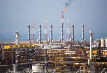 هل تستطيع أسواق النفط والغاز التكيّف مع إيران الصاعدة؟