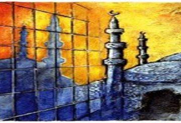 شبهات حول فكرة الإصلاح الديني