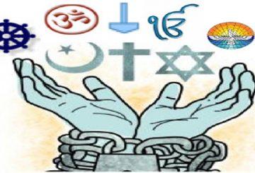 الحرية الدينية في مجتمعات القرون الوسطى الإسلامية: فكراً وممارسة