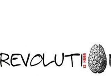 نجاح الثورة يحتاج للفكر والسياسة