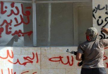 سلفية أم سلفيات .. عن التيار السلفي في سوريا وتفرعاته