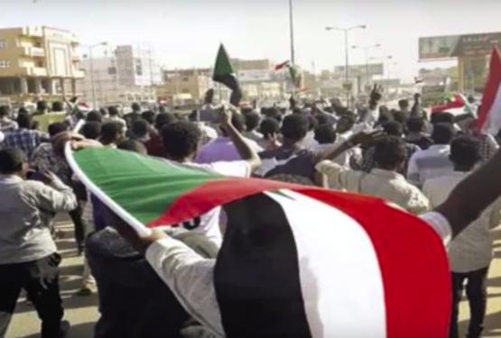 تعقيدات الأزمة السودانية