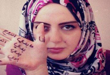 المليارات تتدفق لتسليح المقاتلين وحرائر سورية ضحايا لتجار البشر