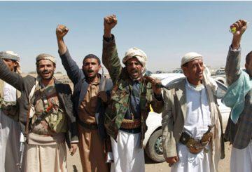 """هل الحوثيّون في اليمن هم """"حزب الله"""" في لبنان؟"""