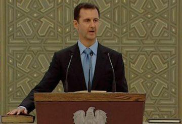 استراتيجيات الغرب في مواجهة تنظيم الدولة الإسلامية داعش لماذا التحالف مع الأسد خطأ