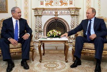 تقرير: مفهوم المنطقة الامنة في الجنوب السوري وخياراتها
