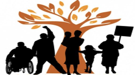 المجتمع المدني