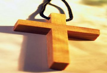 حول أوضاع المسيحيين في الشرق