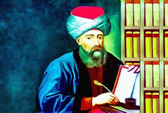 مبتكر المطبعة العربية في الشرق