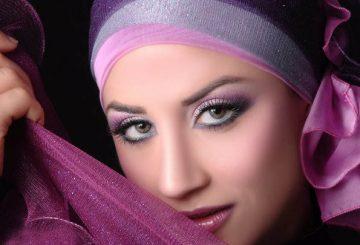 أيتها المسلمة «الحجاب!» ليس فريضة إسلامية