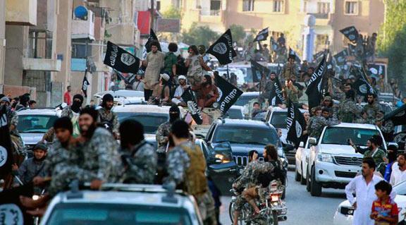 is-anhaenger-bei-der-einnahme-der-stadt-raqqa-in-syrienpicture-allianceap-photo_1_f