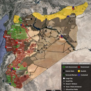 isis-oil-map