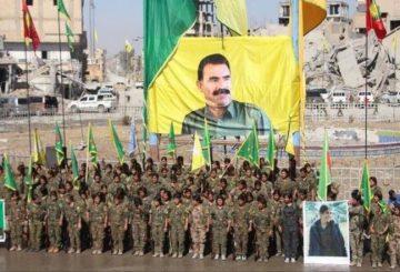 من سيقتل الأكراد؟