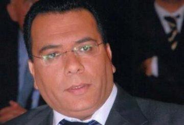 """حالة المملكة بعد مائة يوم:مغرب غامض و بوادر """"صراع """" حول الهوية الدينية"""