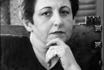 من هدى الشعراوي إلى شيرين عبادي… قرن على النضال النسائي