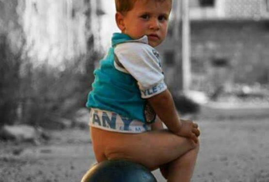 مبادرة مركز التنمية البيئية والاجتماعية: سوريا موطن الجميع