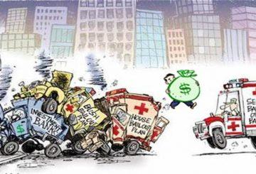الاستقرار والاقتصاد السوري