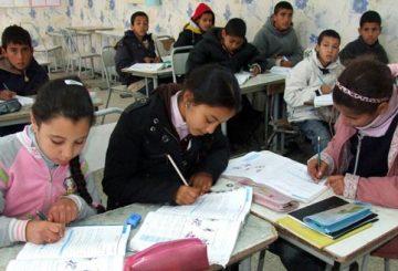 هل هناك توجُّه لدى الإسلامين لإدخال الدين الإسلامي  في البرامج التعليمية؟