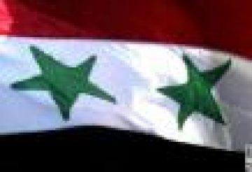 دفاعاً عن أموال السوريين