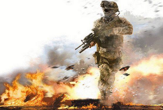 مَنْ هو الطّرف المسؤول في الحروب القائِمة اليوم؟